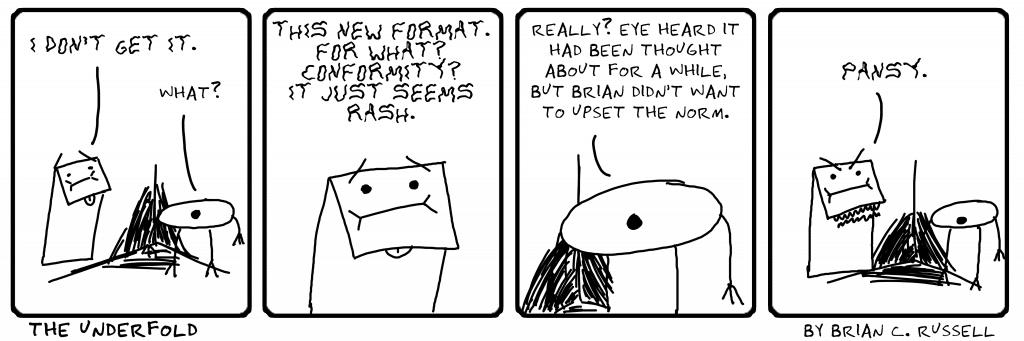 2009-07-20-Conformity