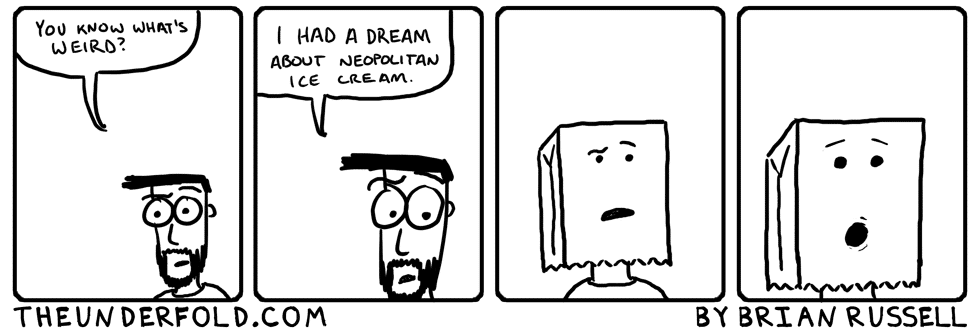 2011-01-17-I-Had-A-Dream