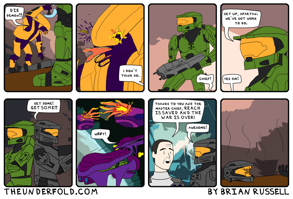 2011-05-11-How-Halo-Reach-Should-Have-Ended