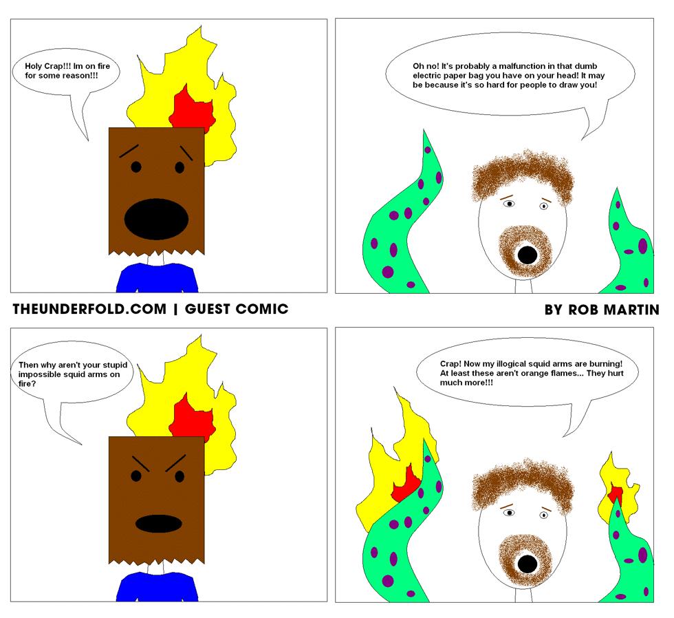 2011-11-27-Fire