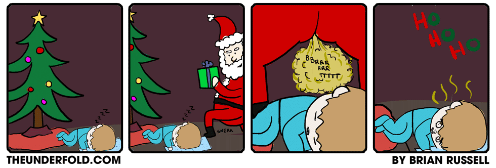 2011-12-22-Santa's-Bonus-Gift