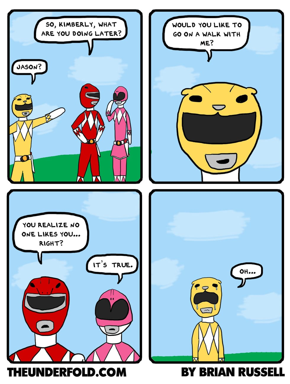 power-rangers-yellow-red-pink