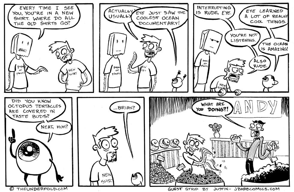 2012-03-08-Tasty-Tentacles (1)