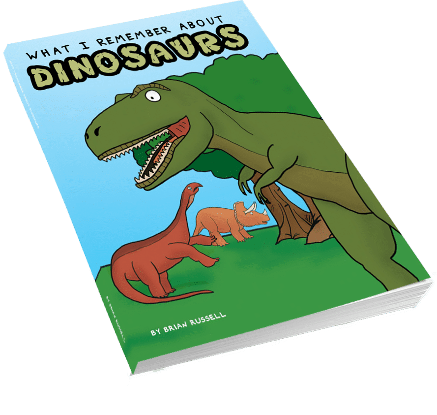 what-i-remember-about-dinosaurs-cover