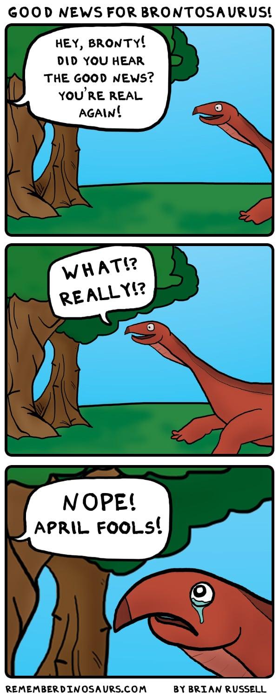 brontosaurus-jokes