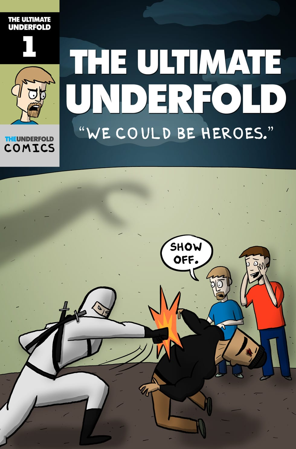 2013-06-02-Cover-We-Could-Be-Heroes