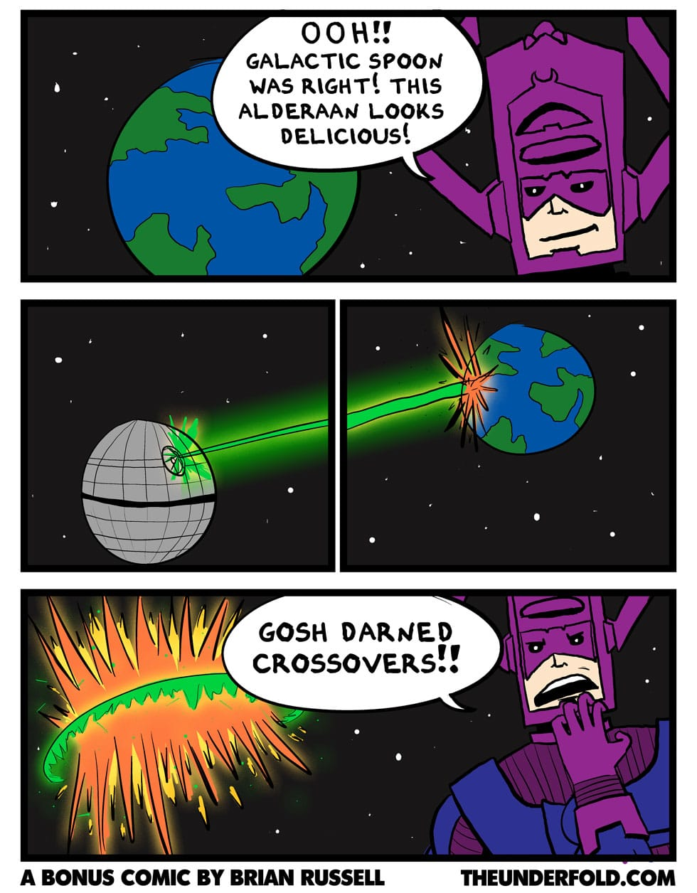 galactus-star-wars-comic-crossovers