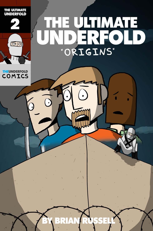 00-origins-cover