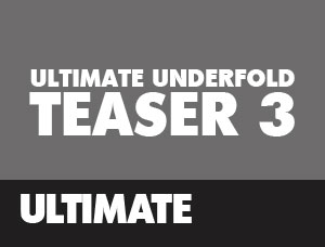 Ultimate Teaser 3