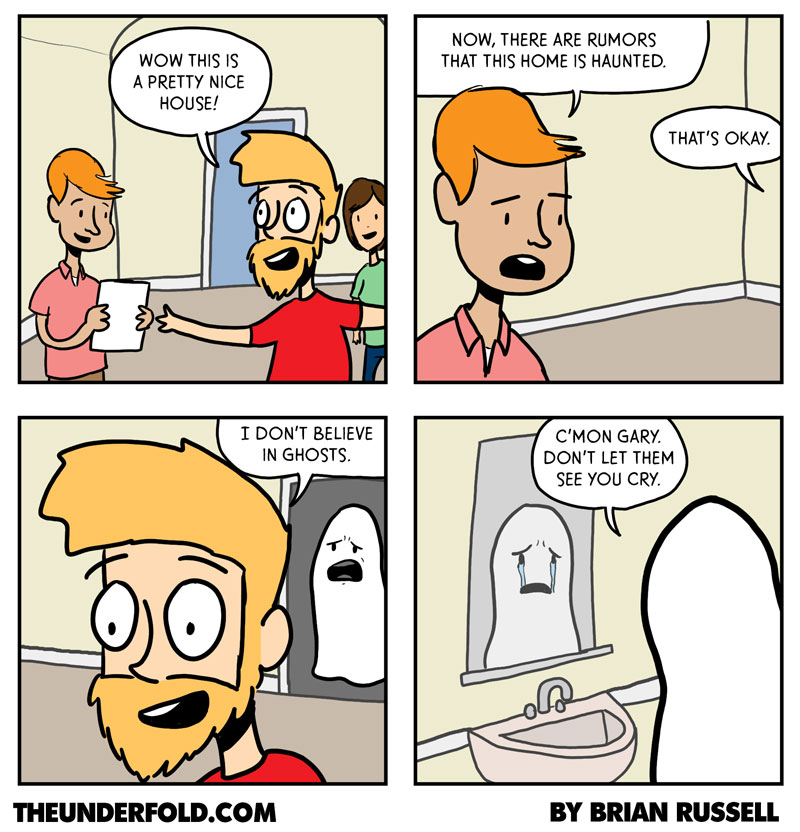 2016-09-26-ghost