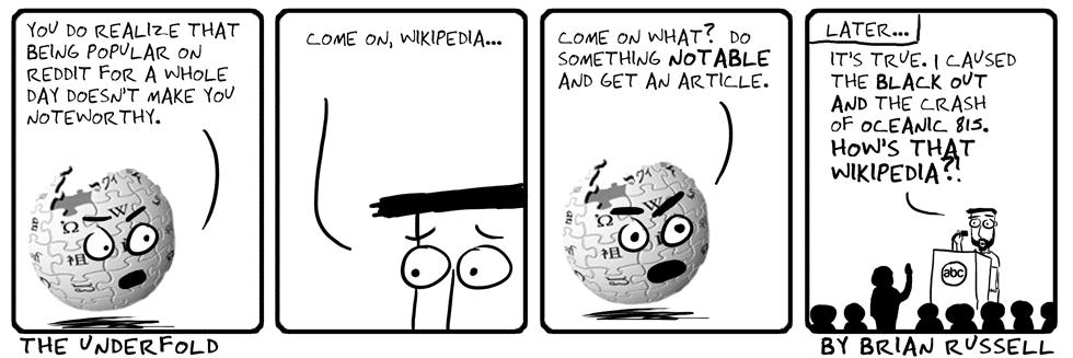 2010-04-21-WikiNotable