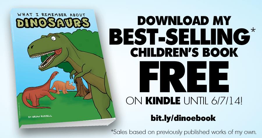 Bravo download free children's book of the movies best ebook.