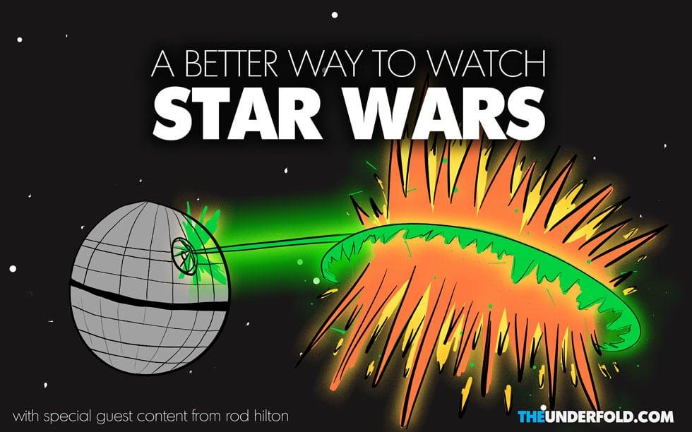 star-wars-better-watch-order-machete