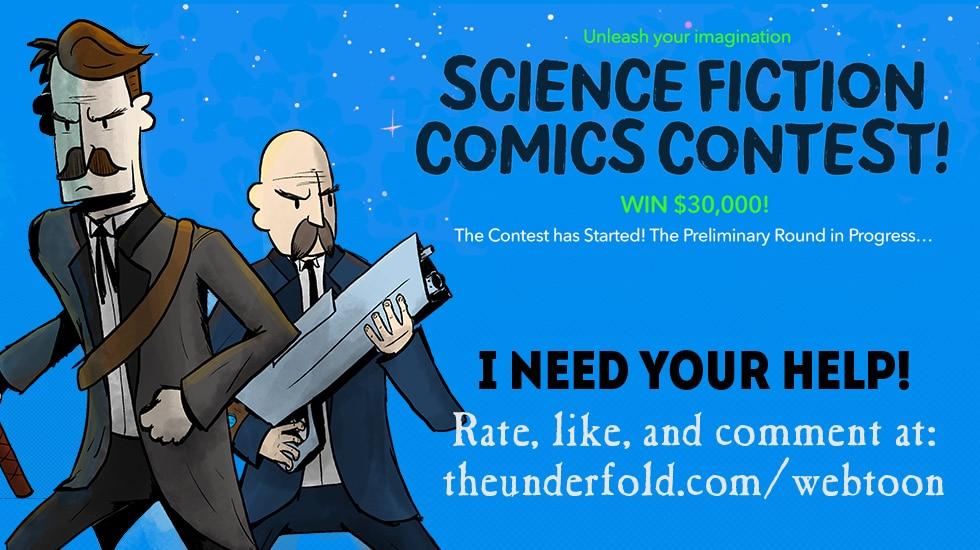 resonance-men-webtoons-contest