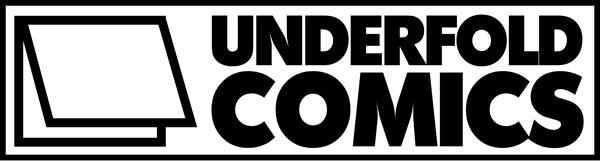 Underfold Comics