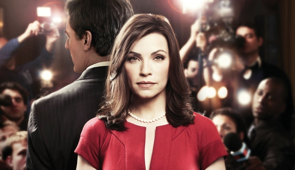 Deconstructing The Good Wife – 6 Ways The Show Creates Tension